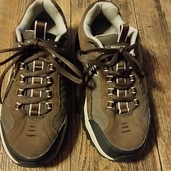 Skechers Other - Mens 8.5 Skechers Sport shoes,